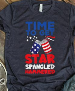 Premium America Beer Cans Time To Get Star Spangled Hammered shirt 1 1 247x296 - Premium America Beer Cans Time To Get Star Spangled Hammered shirt