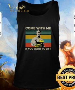Premium Arnold Schwarzenegger Come with me If you want to lift vintage shirt 2 1 247x296 - Premium Arnold Schwarzenegger Come with me If you want to lift vintage shirt