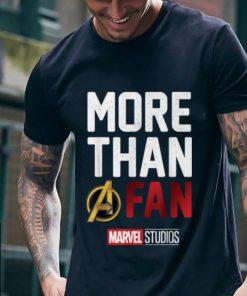 Premium Avengers More Than A Fan Marvel Studio shirt 2 1 247x296 - Premium Avengers More Than A Fan Marvel Studio shirt
