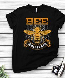 Premium Bee Whisperer Honey Farmer Beekeeper Beekeeping 1 1 247x296 - Premium Bee Whisperer Honey Farmer Beekeeper Beekeeping