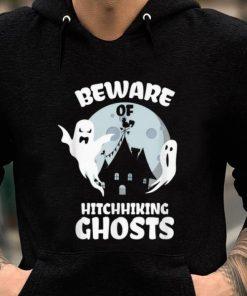 Premium Beware Of Hitchhiking Ghosts Fun Halloween Party Cute shirt 2 1 247x296 - Premium Beware Of Hitchhiking Ghosts Fun Halloween Party Cute shirt