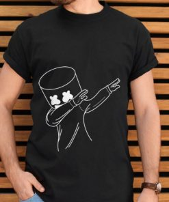 Premium Dabbing Happy Marshmallows Smore shirt 2 1 247x296 - Premium Dabbing Happy Marshmallows Smore shirt