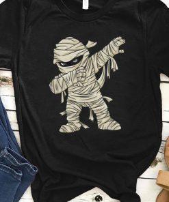 Premium Dabbing Mummy Halloween Dab Gift shirt 1 1 247x296 - Premium Dabbing Mummy Halloween Dab Gift shirt