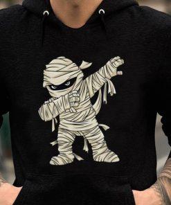 Premium Dabbing Mummy Halloween Dab Gift shirt 2 1 247x296 - Premium Dabbing Mummy Halloween Dab Gift shirt