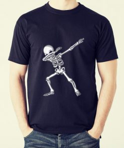 Premium Dabbing Skeleton Funny Halloween Dab Kids Adult shirt 2 1 247x296 - Premium Dabbing Skeleton Funny Halloween Dab Kids Adult shirt
