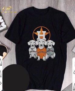 Premium Dachshund Houston Astros shirt 1 1 247x296 - Premium Dachshund Houston Astros shirt