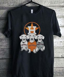 Premium Dachshund Houston Astros shirt 2 1 247x296 - Premium Dachshund Houston Astros shirt