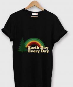 Premium Earth Day Everyday Rainbow Pine Tree shirt 1 1 247x296 - Premium Earth Day Everyday Rainbow Pine Tree shirt