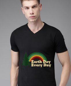 Premium Earth Day Everyday Rainbow Pine Tree shirt 2 1 247x296 - Premium Earth Day Everyday Rainbow Pine Tree shirt