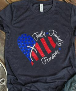 Premium Faith Family Freedom American Heart shirt 1 1 247x296 - Premium Faith Family Freedom American Heart shirt