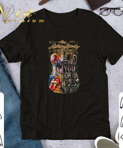 Premium Guitar The Rolling Stones no filter tour 2019 signatures shirt 1 1 247x296 - Premium Guitar The Rolling Stones no filter tour 2019 signatures shirt