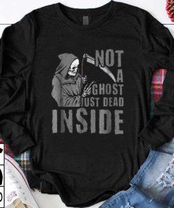 Premium Halloween Angel Of Death shirt 1 1 247x296 - Premium Halloween Angel Of Death shirt