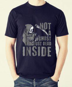 Premium Halloween Angel Of Death shirt 2 1 247x296 - Premium Halloween Angel Of Death shirt