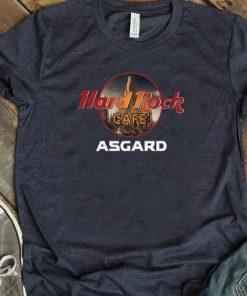 Premium Hard Rock Cafe Asgard Thor Argard shirt 1 1 247x296 - Premium Hard Rock Cafe Asgard Thor Argard shirt