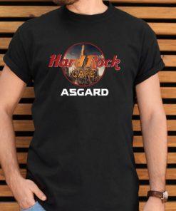 Premium Hard Rock Cafe Asgard Thor Argard shirt 2 1 247x296 - Premium Hard Rock Cafe Asgard Thor Argard shirt