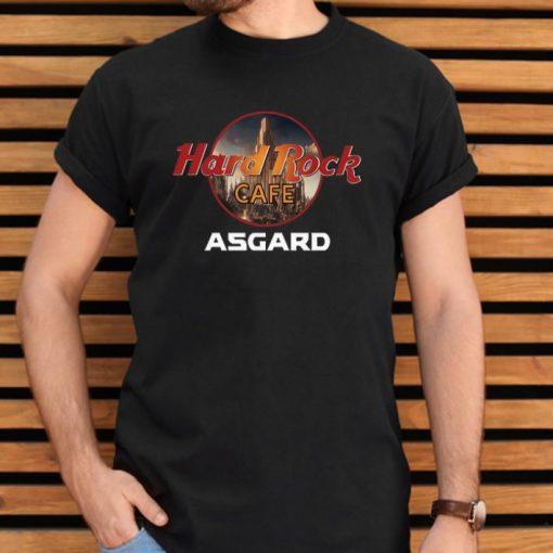 Premium Hard Rock Cafe Asgard Thor Argard shirt 2 1 510x510 - Premium Hard Rock Cafe Asgard Thor Argard shirt