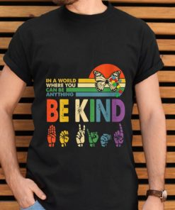 Premium In A World Where You Can Be Anything Be Kind Butterfly Vintage shirt 2 1 247x296 - Premium In A World Where You Can Be Anything Be Kind Butterfly Vintage shirt
