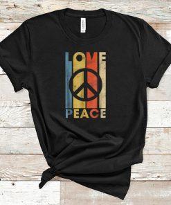 Premium Love Peace Freedom Vintage shirt 1 1 247x296 - Premium Love Peace Freedom Vintage shirt