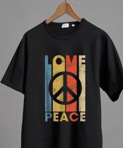 Premium Love Peace Freedom Vintage shirt 2 1 247x296 - Premium Love Peace Freedom Vintage shirt