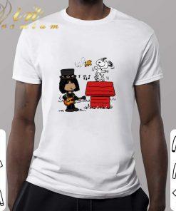 Premium Slash and Snoopy Woodstock shirt 2 1 247x296 - Premium Slash and Snoopy Woodstock shirt
