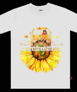 Premium Sunflower Peace Bus A Little Hippie A Little Hood shirt 1 1 247x296 - Premium Sunflower Peace Bus A Little Hippie A Little Hood shirt