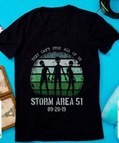 Premium They Can t Stop All Of Us Storm Area 51 Alien shirt 1 1 247x296 - Premium They Can't Stop All Of Us Storm Area 51 Alien shirt