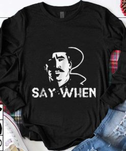 Premium Tombstone Doc Holliday Say When shirt 1 1 247x296 - Premium Tombstone Doc Holliday Say When shirt