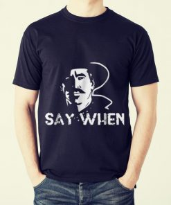 Premium Tombstone Doc Holliday Say When shirt 2 1 247x296 - Premium Tombstone Doc Holliday Say When shirt