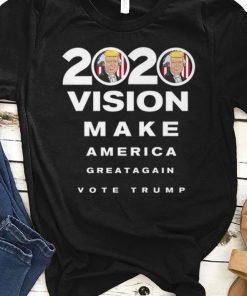 Pretty 2020 Trump Vision Make America Greatagain Vote shirt 1 1 247x296 - Pretty 2020 Trump Vision Make America Greatagain Vote shirt