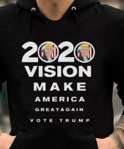Pretty 2020 Trump Vision Make America Greatagain Vote shirt 2 1 247x296 - Pretty 2020 Trump Vision Make America Greatagain Vote shirt