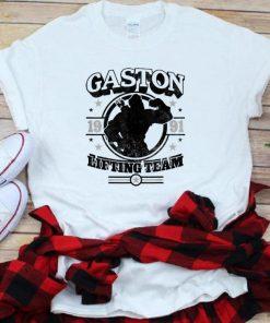 Pretty Disney Beauty And The Beast Gaston Lifting Team shirt 1 1 247x296 - Pretty Disney Beauty And The Beast Gaston Lifting Team shirt