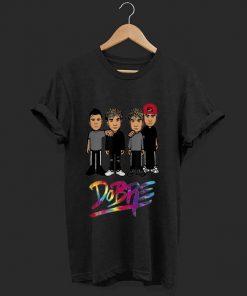 Pretty Dobre Friendships Brothers shirt 1 1 247x296 - Pretty Dobre Friendships Brothers shirt