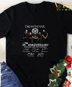 Pretty Dream Theater 35th Anniversary 1985 2020 Signatures shirt 1 1 247x296 - Pretty Dream Theater 35th Anniversary 1985-2020 Signatures shirt