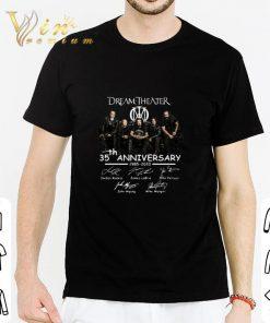 Pretty Dream Theater 35th Anniversary 1985 2020 Signatures shirt 2 1 247x296 - Pretty Dream Theater 35th Anniversary 1985-2020 Signatures shirt