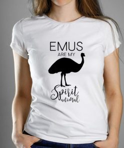 Pretty Emus Are My Spirit Animal shirt 1 1 247x296 - Pretty Emus Are My Spirit Animal shirt