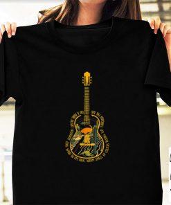 Pretty Guitar Hotel california On A Dark Desert Highway shirt 1 1 247x296 - Pretty Guitar Hotel california On A Dark Desert Highway shirt