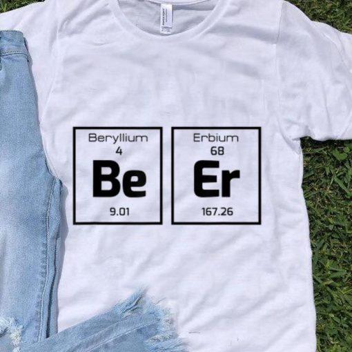 Pretty IPA Craft Beer Lover Beer Elements shirt 1 1 510x510 - Pretty IPA Craft Beer Lover Beer Elements shirt