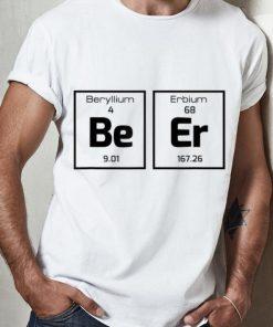 Pretty IPA Craft Beer Lover Beer Elements shirt 2 1 247x296 - Pretty IPA Craft Beer Lover Beer Elements shirt