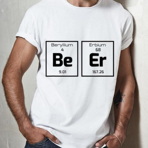 Pretty IPA Craft Beer Lover Beer Elements shirt 2 1 510x510 - Pretty IPA Craft Beer Lover Beer Elements shirt