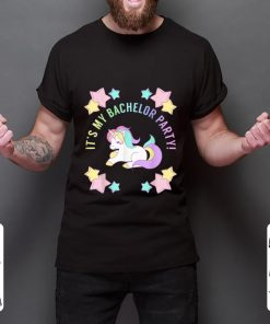 Pretty It s My bachelor Party Unicorn shirt 2 1 247x296 - Pretty It's My bachelor Party Unicorn shirt