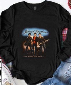 Pretty Jonas Brothers shirt 1 1 247x296 - Pretty Jonas Brothers shirt