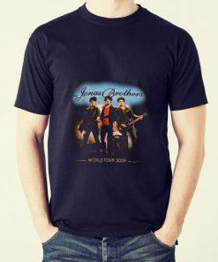 Pretty Jonas Brothers shirt 2 1 247x296 - Pretty Jonas Brothers shirt