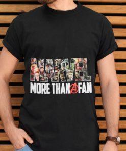 Pretty Marvel Studios Movie Tour shirt 2 1 247x296 - Pretty Marvel Studios Movie Tour shirt