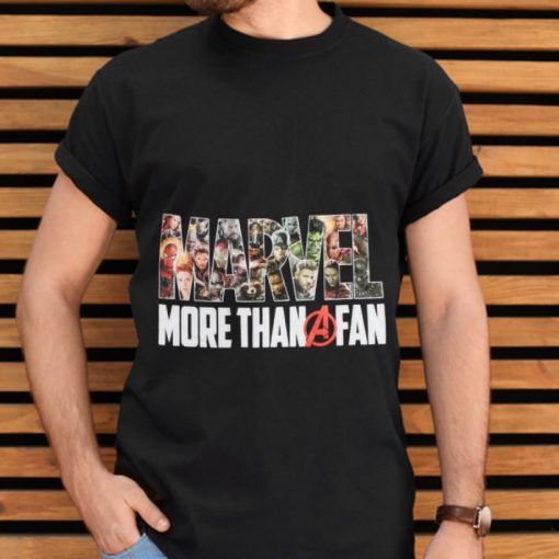 Pretty Marvel Studios Movie Tour shirt 2 1 510x510 - Pretty Marvel Studios Movie Tour shirt