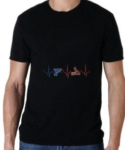 Pretty St Louis Blues Heartbeat St Louis Cardinals shirt 2 1 247x296 - Pretty St. Louis Blues Heartbeat St. Louis Cardinals shirt