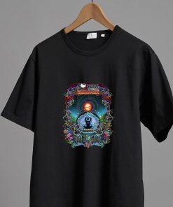 Pretty Woodstock 50 Years 1969 2019 Not Fade Away shirt 2 1 247x296 - Pretty Woodstock 50 Years 1969-2019 Not Fade Away shirt