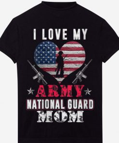 The best I Love My Army National Guard Mom Heart American Flag shirt 1 1 247x296 - The best I Love My Army National Guard Mom Heart American Flag shirt