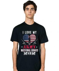 The best I Love My Army National Guard Mom Heart American Flag shirt 2 1 247x296 - The best I Love My Army National Guard Mom Heart American Flag shirt