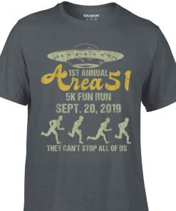Top 1st Annual Area 51 5k Fun Run They Can t Stop All Of Us guy tee 1 1 247x296 - Top 1st Annual Area 51 5k Fun Run They Can't Stop All Of Us guy tee
