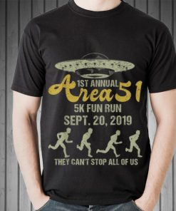 Top 1st Annual Area 51 5k Fun Run They Can t Stop All Of Us guy tee 2 1 247x296 - Top 1st Annual Area 51 5k Fun Run They Can't Stop All Of Us guy tee